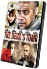 The Devil's Tomb - Welcome to Hell  Steelbook FSK 18