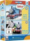 Thomas und seine Freunde - Box 3