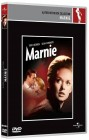 Alfred Hitchcock Collection - Marnie