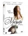 Marquise - Die Rolle ihre Lebens
