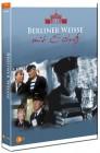 Berliner Weisse mit Schuss