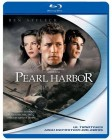 Pearl Harbor - Blu-ray - Neu