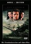 Pearl Harbor - Movie Edition