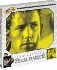 DVD-Art-Collection: PEARL HARBOR Limited Kunstdruck NEU/OVP