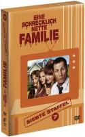 Eine schrecklich nette Familie - 7. Staffel