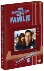 Eine schrecklich nette Familie - 11. Staffel