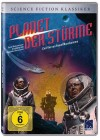Science Fiction Klassiker: Planet der Stürme