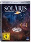Science Fiction Klassiker: Solaris
