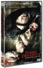 Penny Dreadful - Per Anhalter in den Tod - DVD