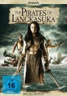 The Pirates of Langkasuka - Special Edition