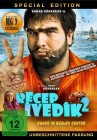 Recep Ivedik 2 - Special Edition - OVP!