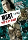 Mary - This is My Blood (im Schuber) OVP