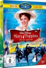 Mary Poppins - Jubiläumsedition - Special Collection