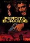 Perdita Durango - Álex de la Iglesia, Javier Bardem - DVD