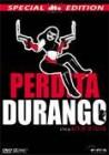Perdita Durango (Special dts Edition + OST) Javier Bardem
