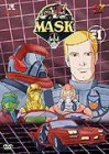 Mask - Vol. 1