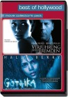 Best of Hollywood: Verf�hrung einer Fremden / Gothika