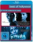 Best of Hollywood: Verführung einer Fremden / Gothika