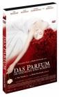 Das Parfum - Die Geschichte eines Mörders DVD FSK12