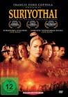 Suriyothai -- DVD