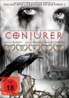 Conjurer DVD FSK 18