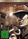 Sherlock Holmes - Das Zeichen der Vier - Collectors Edition