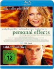 Personal Effects - Blu-ray Ovp Uncut Michelle Pfeiffer