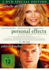 Personal Effects - Special Edition     OVP