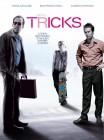 Tricks - Nicolas Cage, Sam Rockwell, Alison Lohman