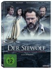 Der Seewolf - Home Edition