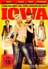 Iowa DVD FSK18