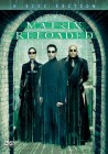 Matrix Reloaded - 2-Disc-Edition DVD FSK16