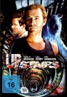 Upstairs  DVD Luke Perry