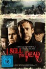 I sell the Dead - 2 Disc Special Edition