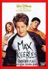 Max Keebles grosser Plan  Disney DVD