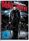 Max Payne - Mark Wahlberg, Mila Kunis, Beau Bridges