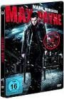 Max Payne - Steelbook