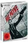 Max Payne - Century� Cinedition Extended Uncut DVD