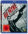 Max Payne - Extended Directors Cut
