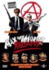 Max und Moritz reloaded (DVD)