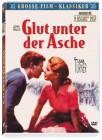 Glut unter der Asche - Fox: Große Film-Klassiker