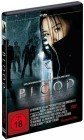 Blood - The Last Vampire DVD FSK18