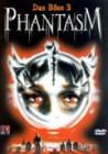 Das Böse 3 - Phantasm 3