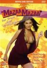 Mazaa Mazaa - Der Traum einer 15jährigen  (NEU) ab 1€