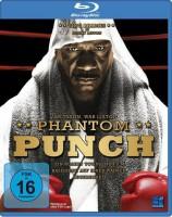Phantom Punch BR  (49152535, NEU, Kommi)