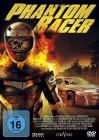 DVD -- Phantom Racer  **