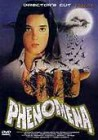 Phenomena - Directors Cut - Dario Argento, Jennifer Connelly