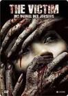 The Victim - Ins Dunkel des Jenseits STEELBOOK NEU OVP