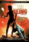 The Being - Special Edition