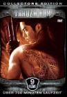 YAKUZA BOX [DVD] 9 FILME  NEU/OVP